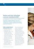 Emakakaelavähk on ennetatav ja ravitav - Page 6