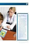 Emakakaelavähk on ennetatav ja ravitav - Page 7