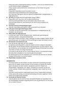 Trilplaat Lumag RP75 - Matom - Page 6