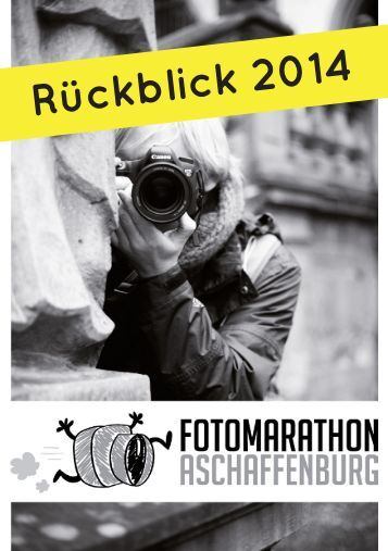 Rueckblick-Broschuere