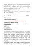 Curriculum for the summer term 2010 - European Studies - Otto-von ... - Page 6