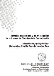 Página 1 - Tapa Págin atapa - Universidad de Buenos Aires