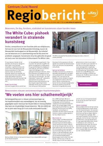Centrum/Zuid/Noord (PDF, 497kb) - Woonstichting De Key