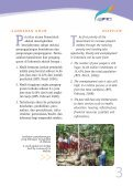 Booklet PNPM Mandiri.pdf - psflibrary.org - Page 5