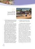 Booklet PNPM Mandiri.pdf - psflibrary.org - Page 6