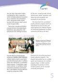 Booklet PNPM Mandiri.pdf - psflibrary.org - Page 7