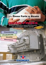 QUAD-PRESS - FIPA