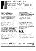 PDF - Nairs - Page 2