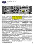 Bass Amplifier - Ampeg - Page 5