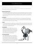 EnrichmEnt GuidE - First Stage - Page 7