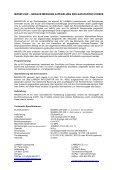 Präzise Messung und Regelung des Gas-Durchflusses - Lambda ... - Seite 2