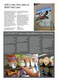 Shoptalk January 2013 1 to 4.pub - SDEA - Page 4
