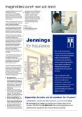 Shoptalk January 2013 1 to 4.pub - SDEA - Page 5
