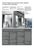 Shoptalk January 2013 1 to 4.pub - SDEA - Page 6