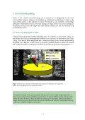 WWFs verneplan for artsrike skoger - Page 7