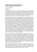 Wasseraustrag aus den Kathodenkanälen von Direkt ... - JuSER - Seite 6