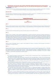 hotarare nr. 445 din 9 mai 2002, pentru aprobarea normelor ...