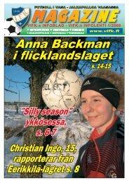 VIFK 2008 nr 1 OK.indd