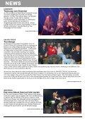 Eure Band als Underground-Tip? contact@metal-mirror.de - Seite 4