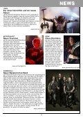 Eure Band als Underground-Tip? contact@metal-mirror.de - Seite 5