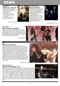 Eure Band als Underground-Tip? contact@metal-mirror.de - Seite 6