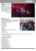 Eure Band als Underground-Tip? contact@metal-mirror.de - Seite 7