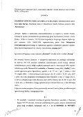 pobierz plik - Prywatyzacja - Ministerstwo Skarbu Państwa - Page 2