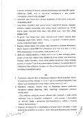 pobierz plik - Prywatyzacja - Ministerstwo Skarbu Państwa - Page 3