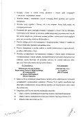 pobierz plik - Prywatyzacja - Ministerstwo Skarbu Państwa - Page 6