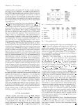 Weighted Two-Valued Digit-Set Encodings: Unifying ... - IEEE Xplore - Page 2