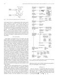 Weighted Two-Valued Digit-Set Encodings: Unifying ... - IEEE Xplore - Page 7