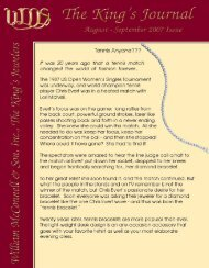 Download the prospectus (PDF - 2 2 Mb) - University of