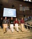 Summer 2009 - Northwestern College - Page 2