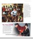 Summer 2009 - Northwestern College - Page 7