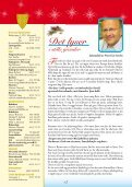 Gledeleg Jul! - Mediamannen - Page 2