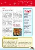 Gledeleg Jul! - Mediamannen - Page 3