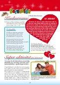 Gledeleg Jul! - Mediamannen - Page 4