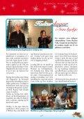 Gledeleg Jul! - Mediamannen - Page 7