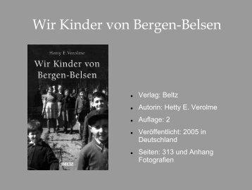 Berufskolleg Bonn Duisdorf das vielfältige bildungsangebot berufskolleg bonn duisdorf
