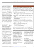 The 3 R's of Glycemic Index: Recommendations ... - Clinical Diabetes - Page 3
