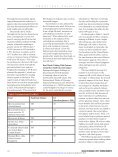 The 3 R's of Glycemic Index: Recommendations ... - Clinical Diabetes - Page 4