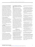 The 3 R's of Glycemic Index: Recommendations ... - Clinical Diabetes - Page 5