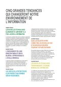 ifla-trend-report_french - Page 4