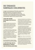 ifla-trend-report_french - Page 5