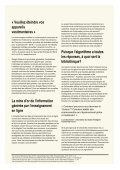 ifla-trend-report_french - Page 6