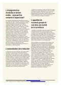 ifla-trend-report_french - Page 7