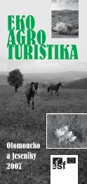 Ekoagroturistika-2007.pdf - Hnutí DUHA