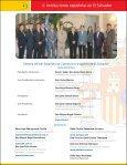 España - El Salvador - Cámara Oficial Española de Comercio e ... - Page 7