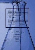 Anais do XI Encontro de Iniciação Científica UNIP/PIBIC-CNPq 2009 - Page 2