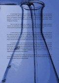 Anais do XI Encontro de Iniciação Científica UNIP/PIBIC-CNPq 2009 - Page 4
